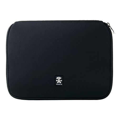 crumpler-the-base-layer-souple-housse-pour-notebook-33-cm-13-noir-rouille-rouge