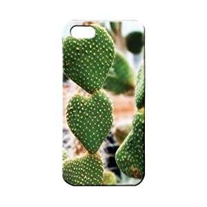 BLUEDIO Designer 3D Printed Back case cover for Apple Iphone 5 / 5S / SE - G6806