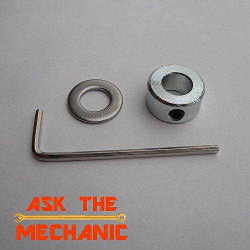 clutch-pedal-repair-clip-collar-inc-allen-key-ford-pedal-kit-e