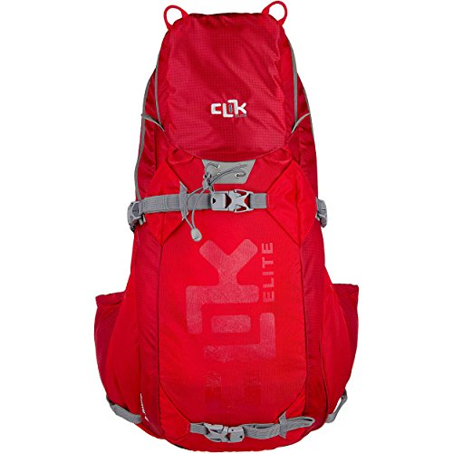 pro-digit-clik-elite-luminous-sac-a-dos-rouge