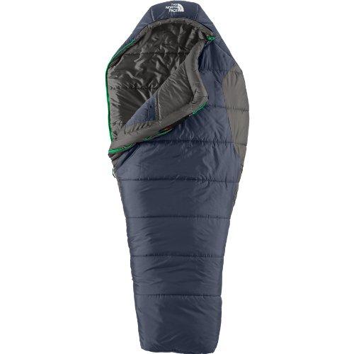 The North Face Aleutian 3S 20F Degree Sleeping Bag