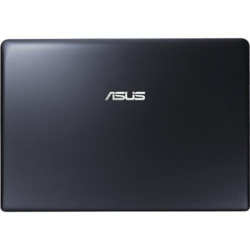 ASUS-X401U-BE20602Z-with-AMD-E2-1800-4GB-DDR3-500GB-HD-14-HD-LED-1366x768-with-Windows-8