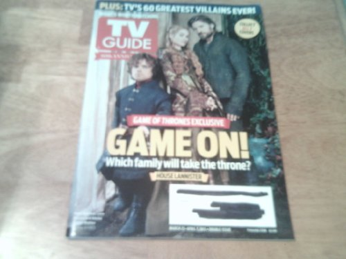 tv-guide-march-25-april-7-2012-game-of-thrones-1-of-3-covers-with-peter-dinklage-lena-headey-nikolaj