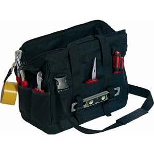 Work Bag Backpack