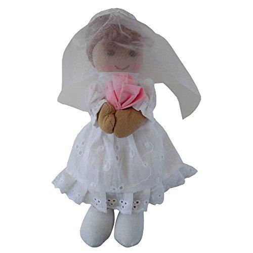 powell-craft-19cm-hand-made-bride-rag-doll