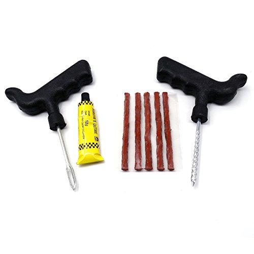 suyizn-8-pcs-set-auto-repair-tool-kit-car-bike-auto-tubeless-reifen-reifen-reifenpanne-plug-repair-t