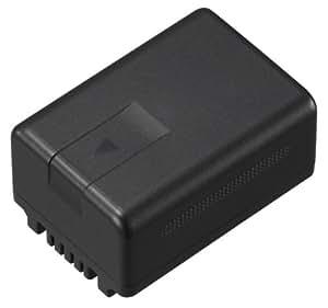 Panasonic VW-VBK180 Li-Ion Battery Pack