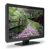 Philips 47PFL5603D/27 47-Inch 1080p LCD HDTV