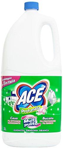 ace-candeggina-fresco-profumo-ml3000
