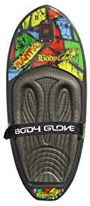 Buy Body Glove Kneeboard (52-Inch) by Body Glove