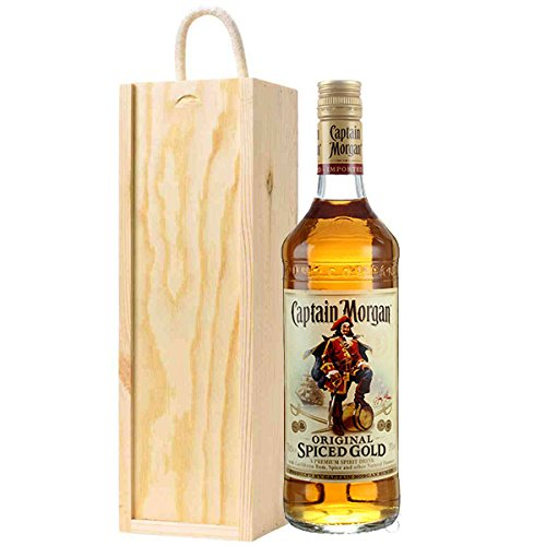 captain-morgan-original-spiced-gold-rum-in-wooden-gift-box
