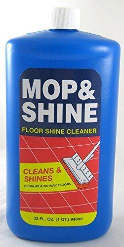 3-pk-mop-shine-floor-shine-cleaner-32-fl-oz-by-mop-shine
