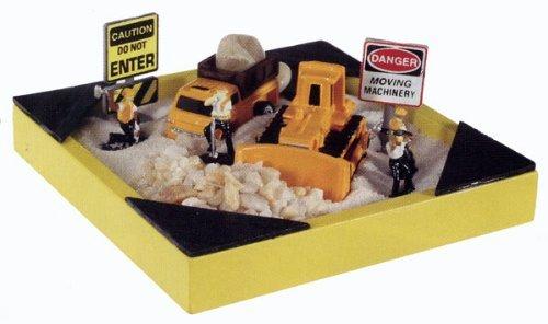 Day Dreamin' in the Sandbox - Toysmith by Toysmith