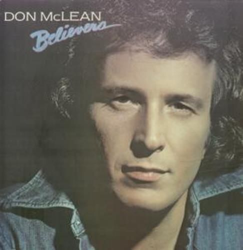 Don Mclean - 1981 - Zortam Music