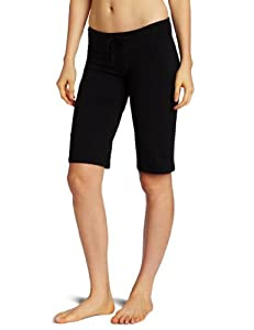 Find great deals on eBay for mens shorts 12 inseam. Shop with confidence.