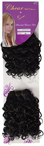 chear-acqua-wave-2-veri-capelli-umani-estensione-con-premium-tessuto-misto-numero-1b-off-black-8