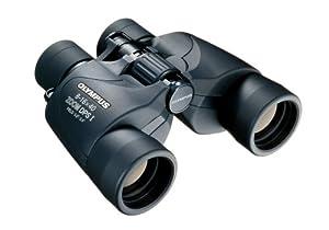 Olympus N1240586 8-16X40 Zoom DPS I Binocular by Olympus