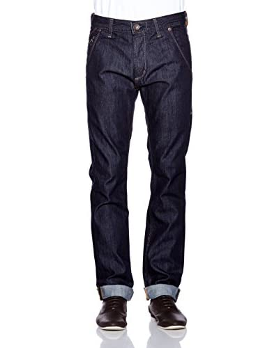 Pioneer Authentic Jeans Vaquero Stab