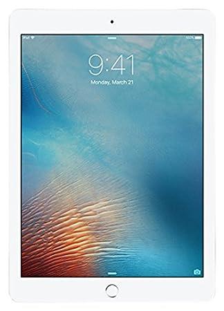 """iPad Pro Wi-Fi Cell 32GB Silver 9,7"""""""