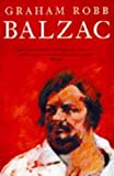 Balzac (0333639502) by Robb, Graham