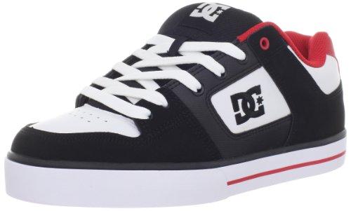DC Men's Pure Action Sports Shoe