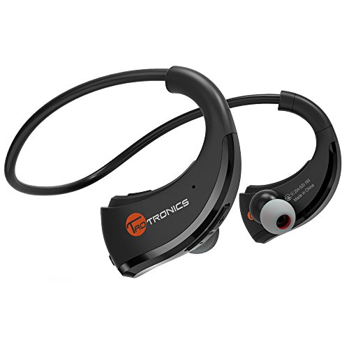 taotronics-bluetooth-headphones-taotronics-bluetooth-41-wireless-headphones-stereo-sports-earbuds-sw