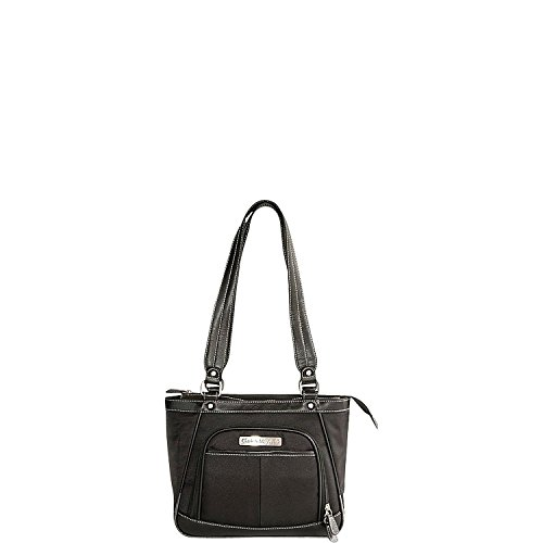 clark-and-mayfield-sellwood-metro-10-mini-tablet-handbag-computer-bag-in-black