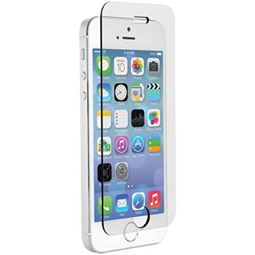 monde-de-mobiler-apple-iphone-veritable-explosion-100-ultra-fin-lumiere-poids-gorilla-glass-protecti