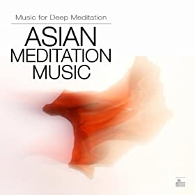 asians music mp3