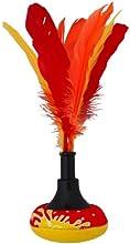 Schildkroet Funsports 970121 - Volante, multicolor, tamaño M