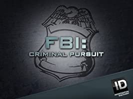 FBI Criminal Pursuit Season 4