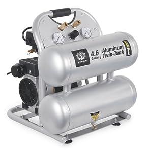 Amazon.com: Steele Products SP-CE155QT 4.6 Gallon Aluminum
