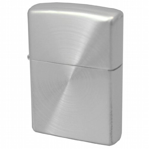 ( Zippo ) ZIPPO ZIPPO #200SPIN lighters 56 × 38 × 13 mm weight 55 g (082zippo200spin) [parallel import goods]