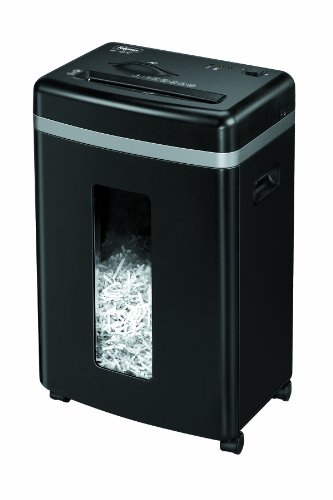 Fellowes-B-121C-12-Sheet-Cross-Cut-Shredder-33730