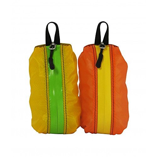 granite-gear-air-zippditty-stuffsack-2-pack-assorted-36cu