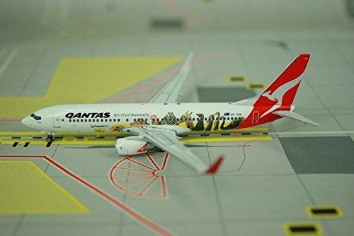 phoenix-qantas-737-800-1-400-optus-regvh-vzd-by-phoenix