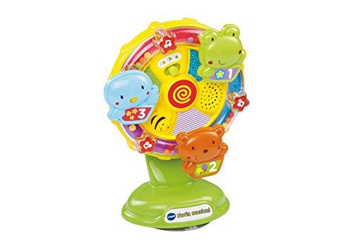 vtech-baby-noria-musical-juguete-para-bebe-3480-165922