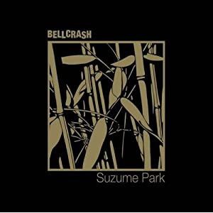 Bellcrash -  Suzume Park