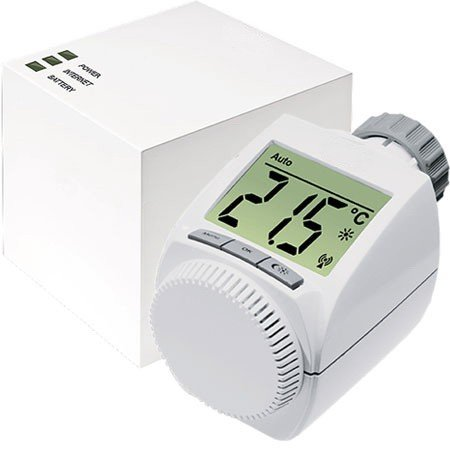 wlan thermostat mit app eq 3 max. Black Bedroom Furniture Sets. Home Design Ideas