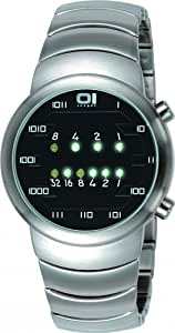 Samui moon binary watch manual
