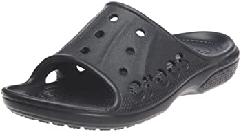 Crocs Baya Slide Sandal