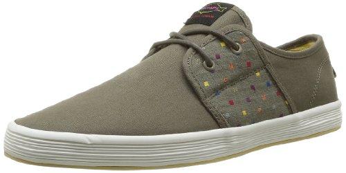 base-london-spam-2-sneakers-uomo-verde-12u-pixel-khaki-44