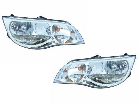 saturn-ion-new-headlights-set-headlamps-pair-by-headlights-depot