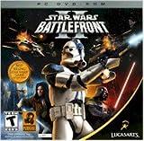 Star Wars: Battlefront 2 for PC