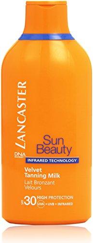 Lancaster 65759 Protezione Solare