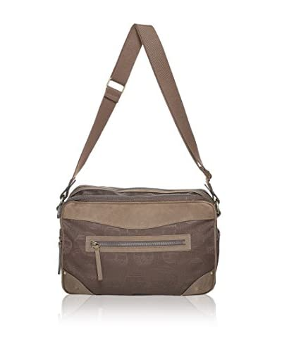 Timberland Borsa A Tracolla Nutty