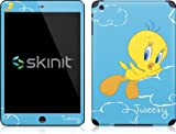 Looney Tunes | Tweety Bird Flying | Skinit Skin for Apple iPad Mini (1st & 2nd Gen)