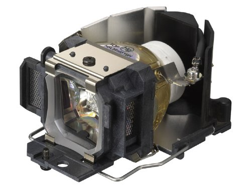 REPLACEMENT PROJECTOR LAMP FOR Sony VPL-CS20 / VPL-CS20A / VPL-CX20 / VPL-CX20A / VPL-ES3 / VPL-ES4 / VPL-EX3 / VPL-EX4 / VPL-CS21 Road Warrior / VPL-CX21 Road Warrior PROJECTOR - LMP-C162