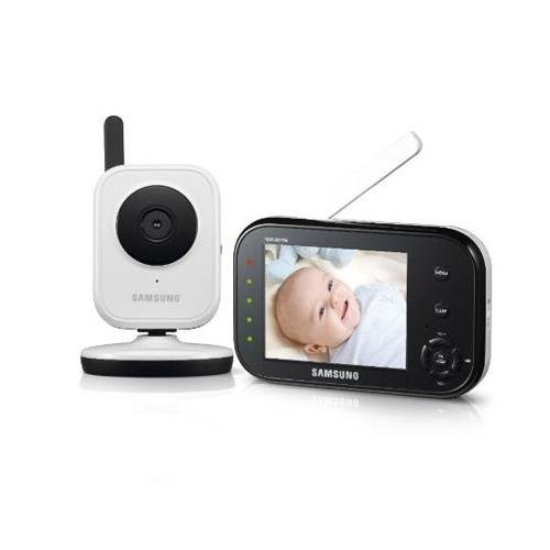 Samsung-SEW-3036W-BabyVIEW-Baby-Monitoring-System-IR-Night-Vision-Zoom-35-inch