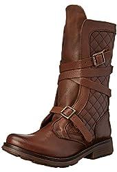 Steve Madden Women's Bounti Boot